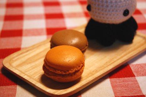 macarone18-4.jpg