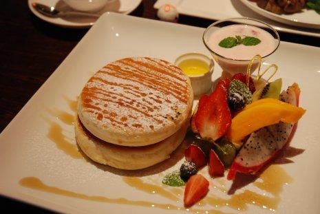 pancake17-1.jpg