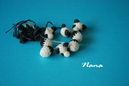 panda16-2.jpg