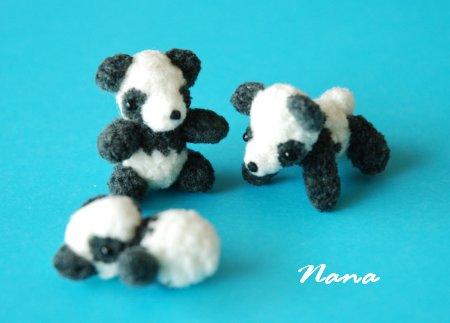 panda16-4.jpg
