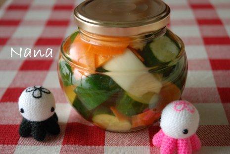 pickles17-1.jpg