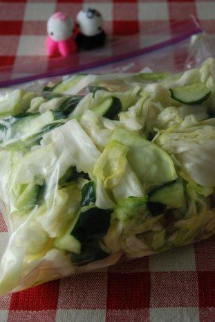 pickles17-2.jpg
