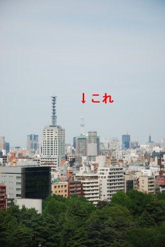 shinjyuku16-6.jpg