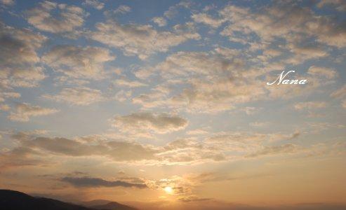 sky16-7.jpg