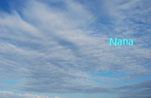 sky17-1.jpg