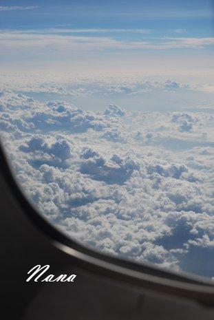sky17-10.jpg