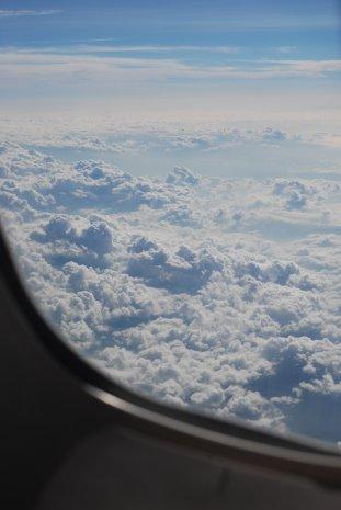 sky17-13.jpg