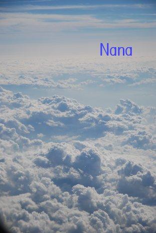sky17-14.jpg