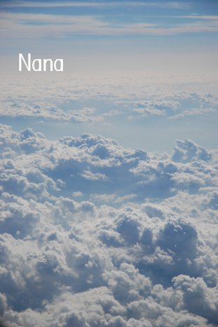 sky17-15.jpg