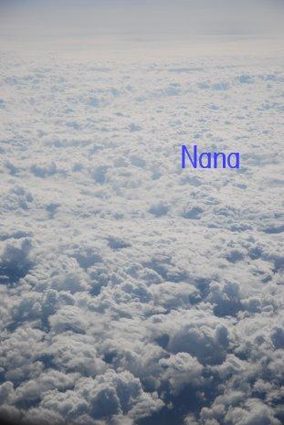 sky17-16.jpg
