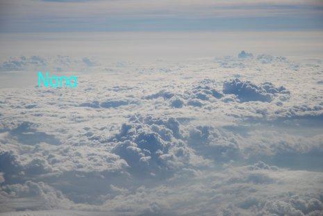 sky17-18.jpg