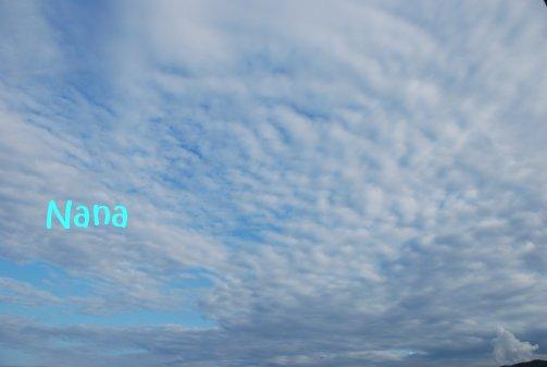 sky17-2.jpg