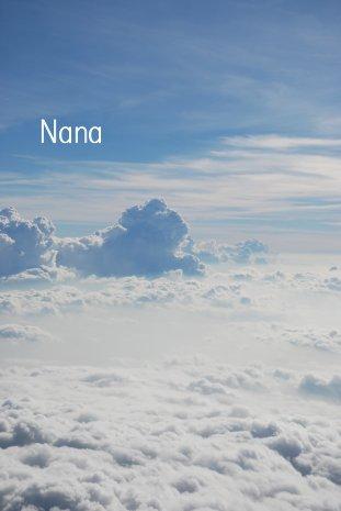 sky17-21.jpg
