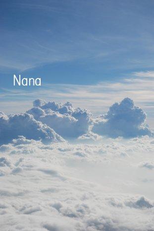 sky17-22.jpg