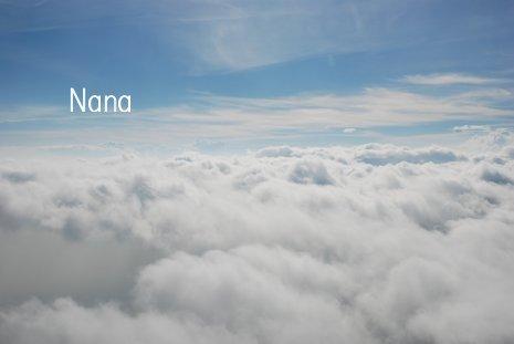 sky17-24.jpg