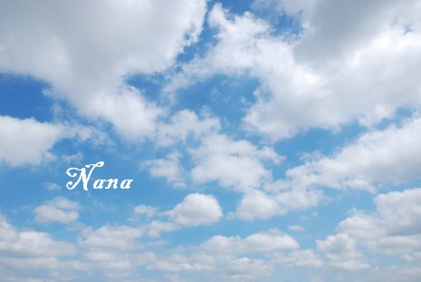 sky17-26.jpg