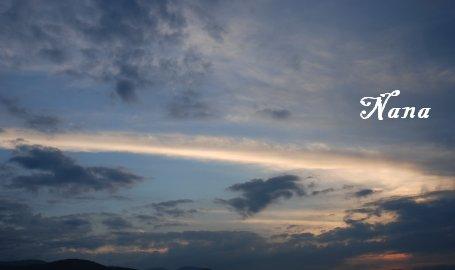 sky17-28.jpg