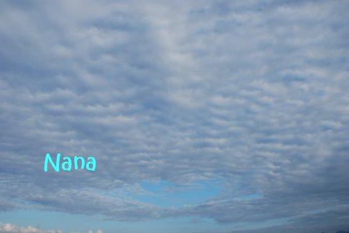sky17-3.jpg