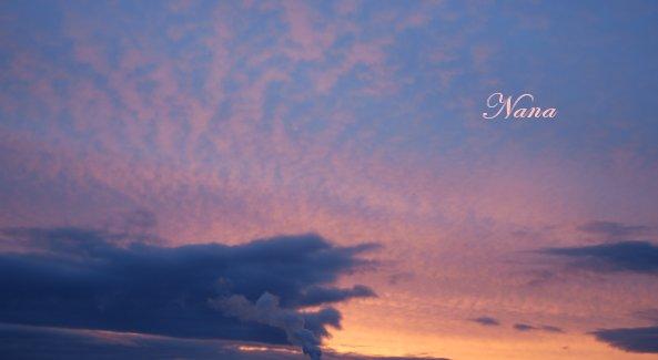 sky17-33.jpg