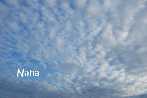 sky17-4.jpg