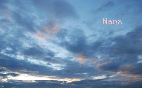 sky17-7.jpg