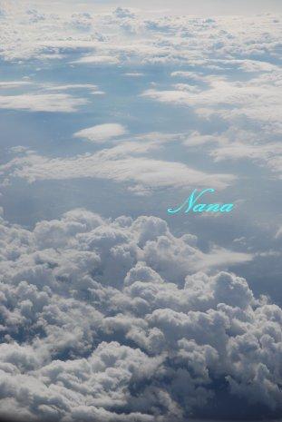 sky17-8.jpg