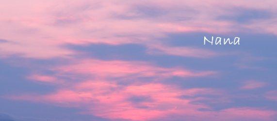 sunset16-3.jpg