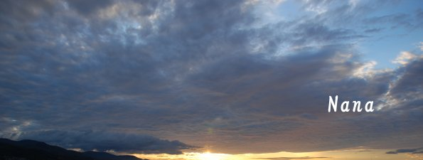 sunset17-1.jpg