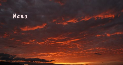 sunset17-10.jpg