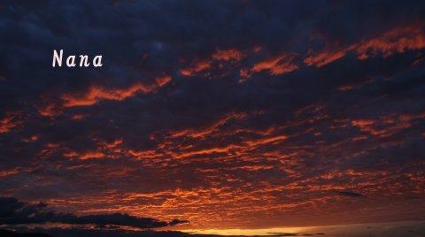 sunset17-11.jpg