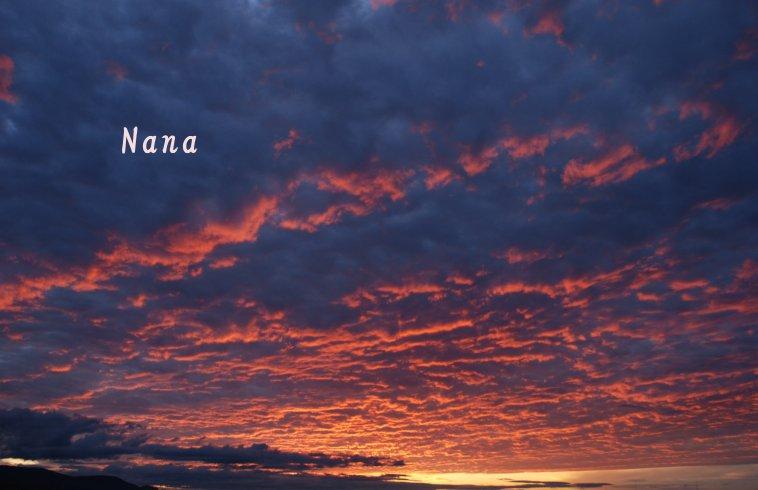 sunset17-12_20120724221911.jpg