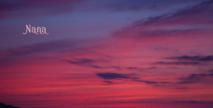 sunset17-14.jpg