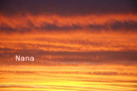 sunset17-15.jpg