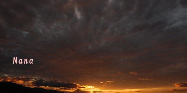 sunset17-2.jpg