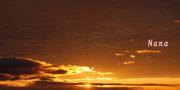 sunset17-3.jpg