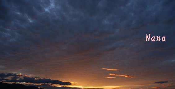 sunset17-4.jpg