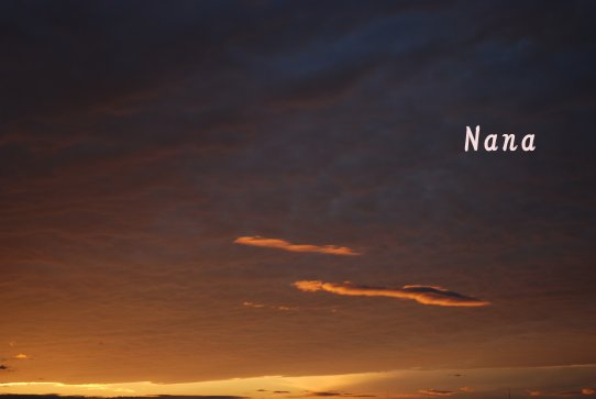 sunset17-6.jpg