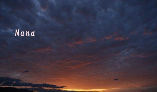 sunset17-7.jpg