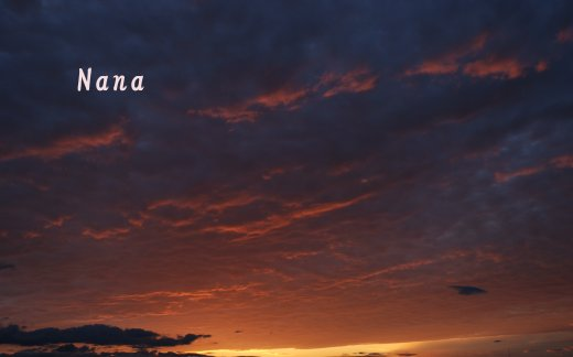 sunset17-8.jpg