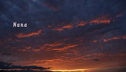 sunset17-9.jpg