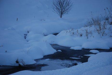 winter18-1.jpg
