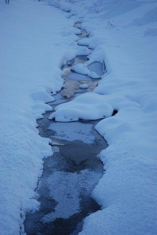winter18-2.jpg