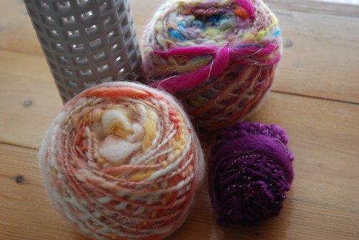yarn16-3.jpg