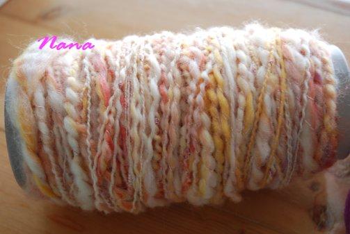 yarn16-4.jpg