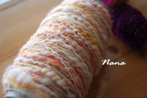 yarn16-5.jpg