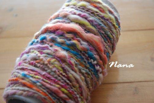 yarn16-6.jpg