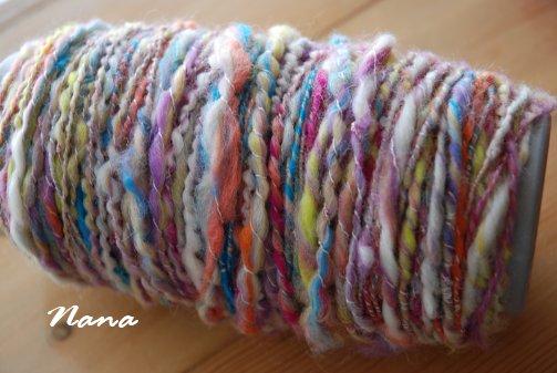 yarn16-7.jpg