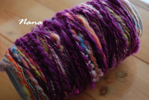 yarn16-8.jpg