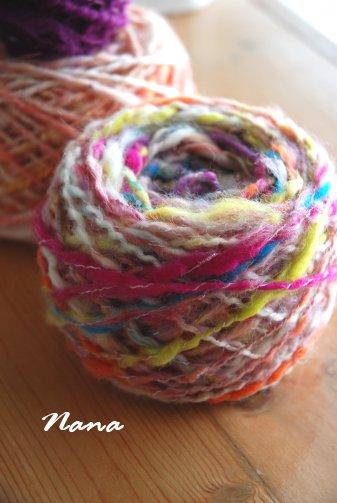 yarn16-9.jpg