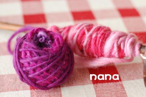 yarn18-10.jpg